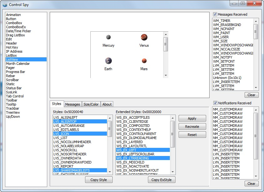 Autoit Download Progress Bar